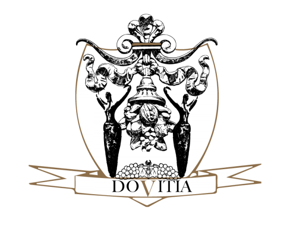 logo-dovitia